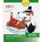 Thanksgiving Day 400g (6 Piece)